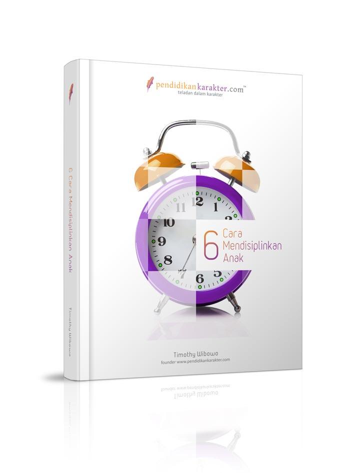 and 2013 0s on guru hari ebooks and at pdf