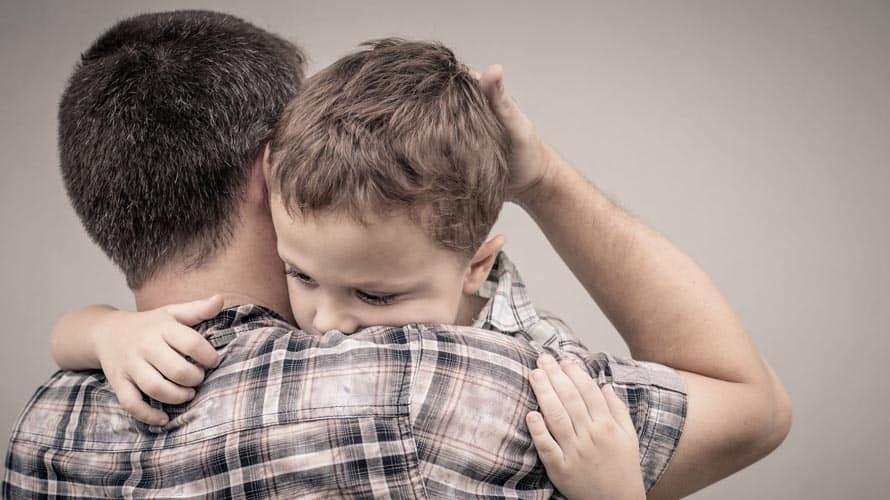 Pentingnya Memahami Kebutuhan Emosional Anak