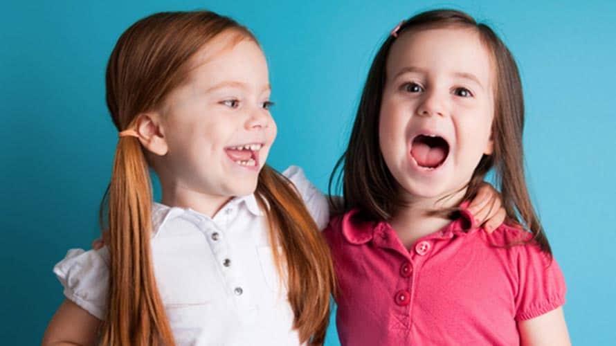 Cara Mengajarkan Anak Bersosialisasi Sejak Usia Dini