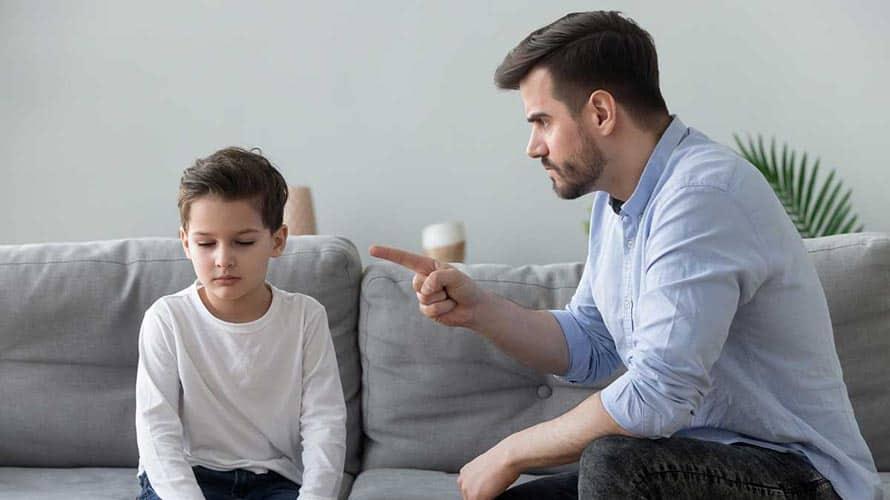 Bahaya Bermain Video Game Bagi Anak
