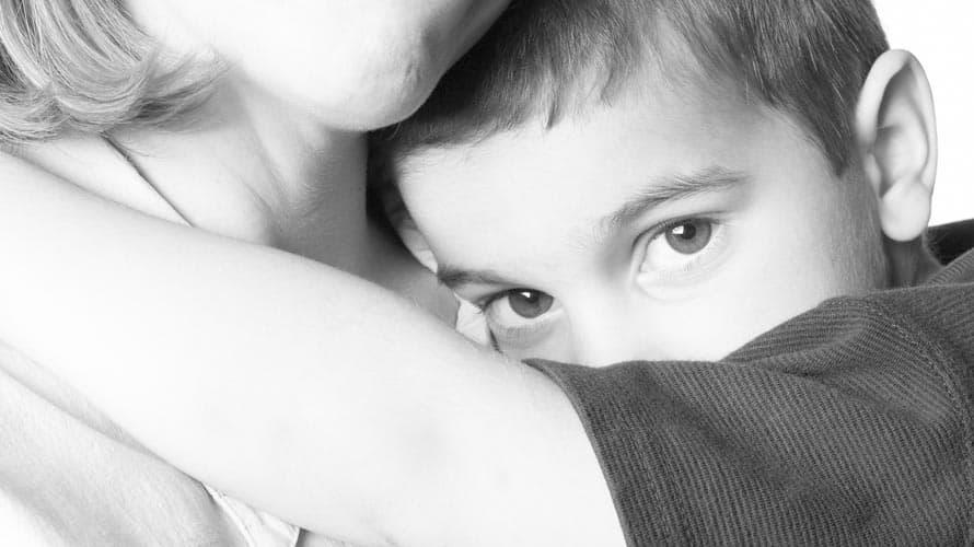 9 Pernyataan Tak Terucap Dari Seorang Anak
