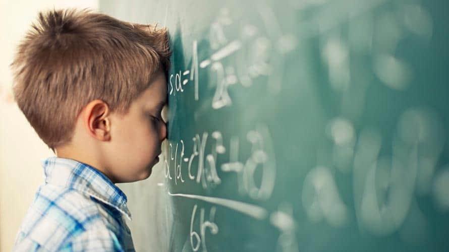 Bagaimana Menerapkan Aturan Yang Baik Pada Anak