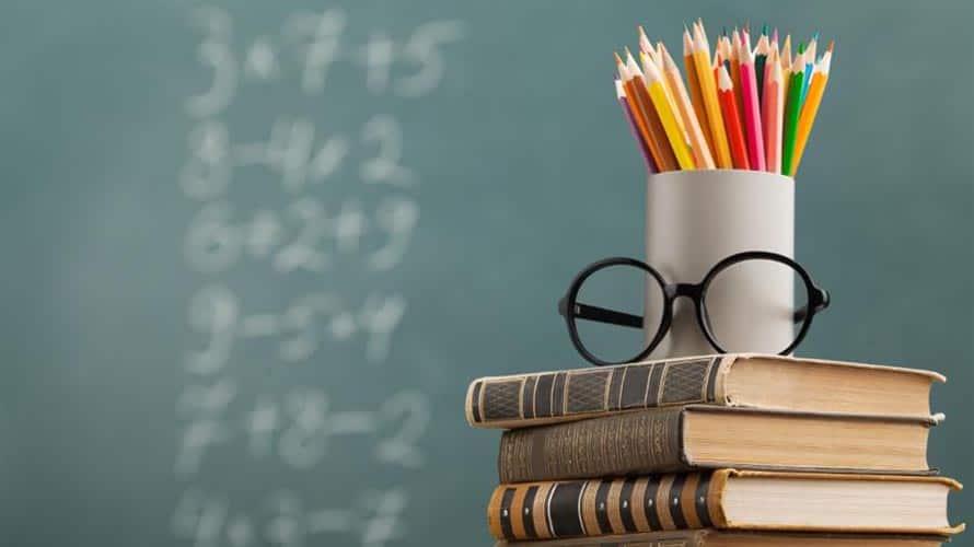 6 Keunggulan Pendidikan di Finlandia, Apa Yang Diutamakan?