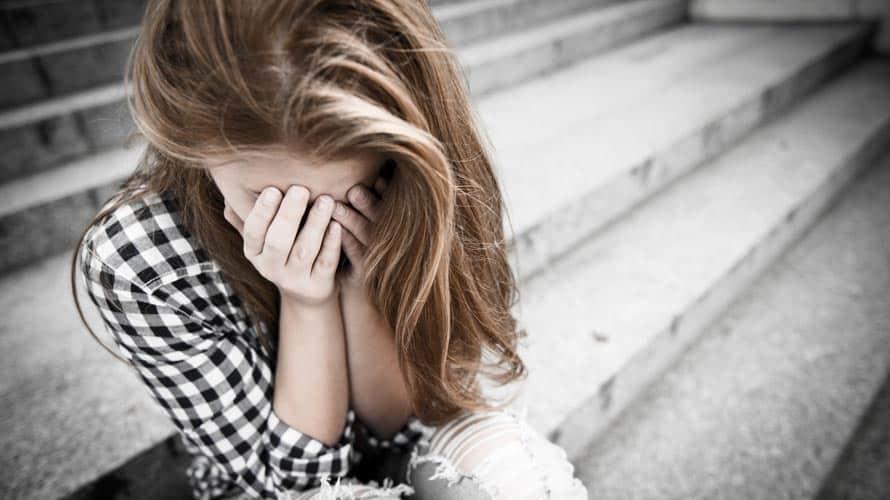 Inilah 5 Penyebab Utama Depresi Yang Sering Diabaikan