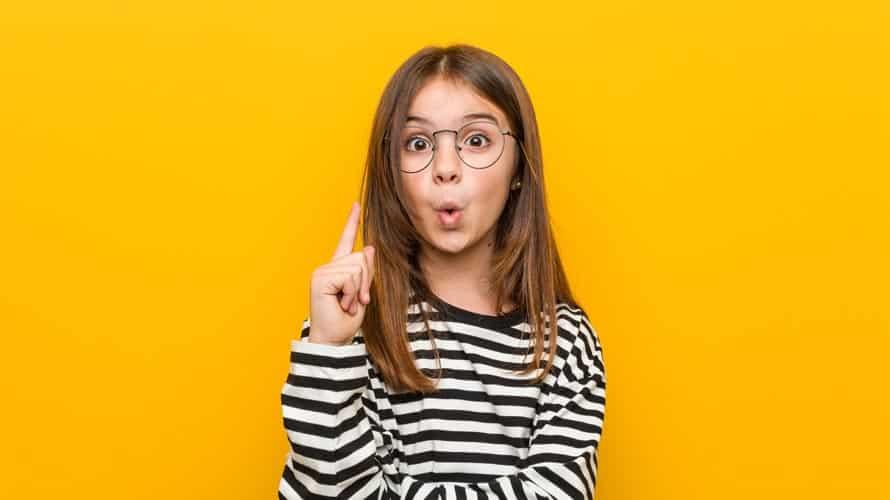 Kenali 8 Jenis Kecerdasan Anak Yang Sering Diabaikan Orangtua