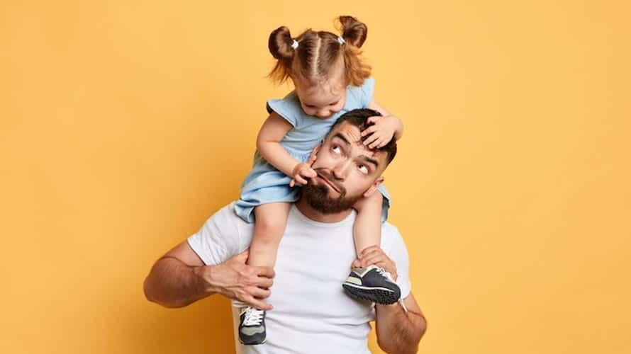 Bisakah Hypnosis Mengubah Karakter Anak?